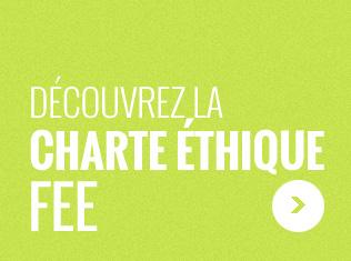 Charte éthique citoyen FEE