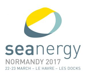 Seanergy Normandie