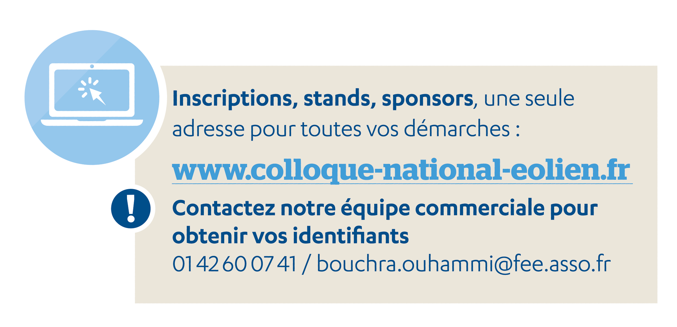Inscription_CNE_2017