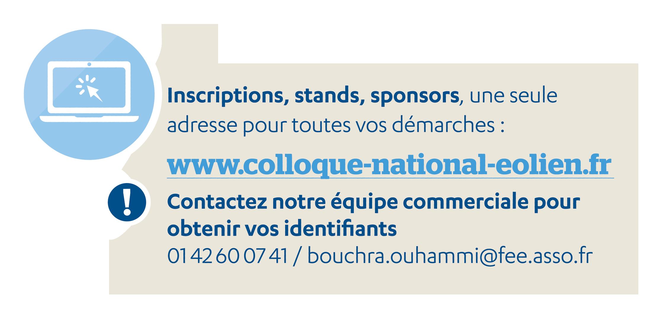 Inscription_CNE_2017