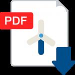 pdf-picto-fee