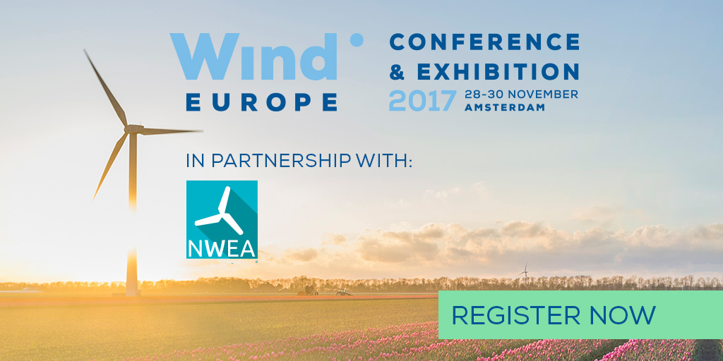 WindEurope-Conference-Exhibition-2017-twitter