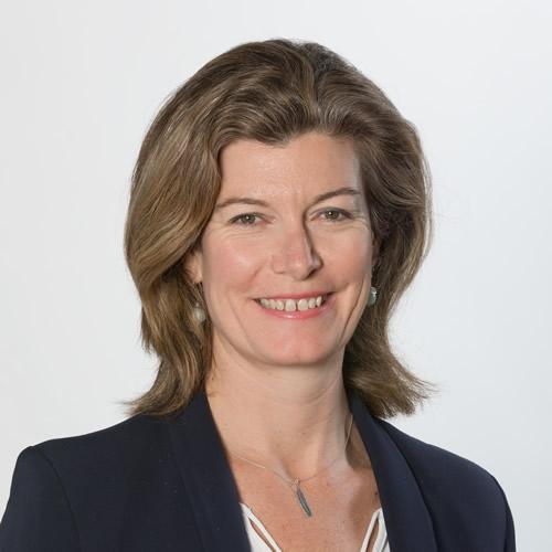 Cécile MAISONNEUVE-CADO