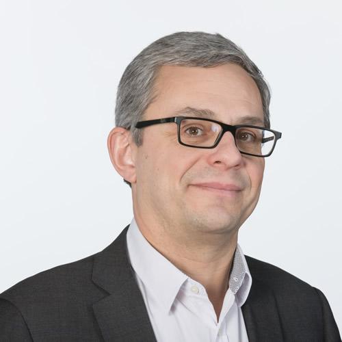 Jérôme DEFLESSELLES