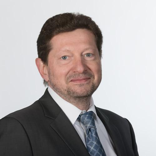 Matthieu GUÉRARD