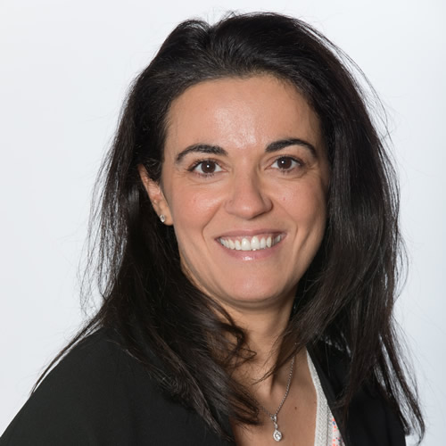 Pauline LEBERTRE