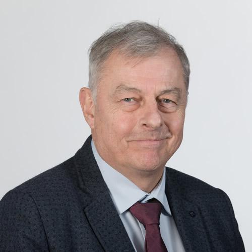 Pierre MÜLLER