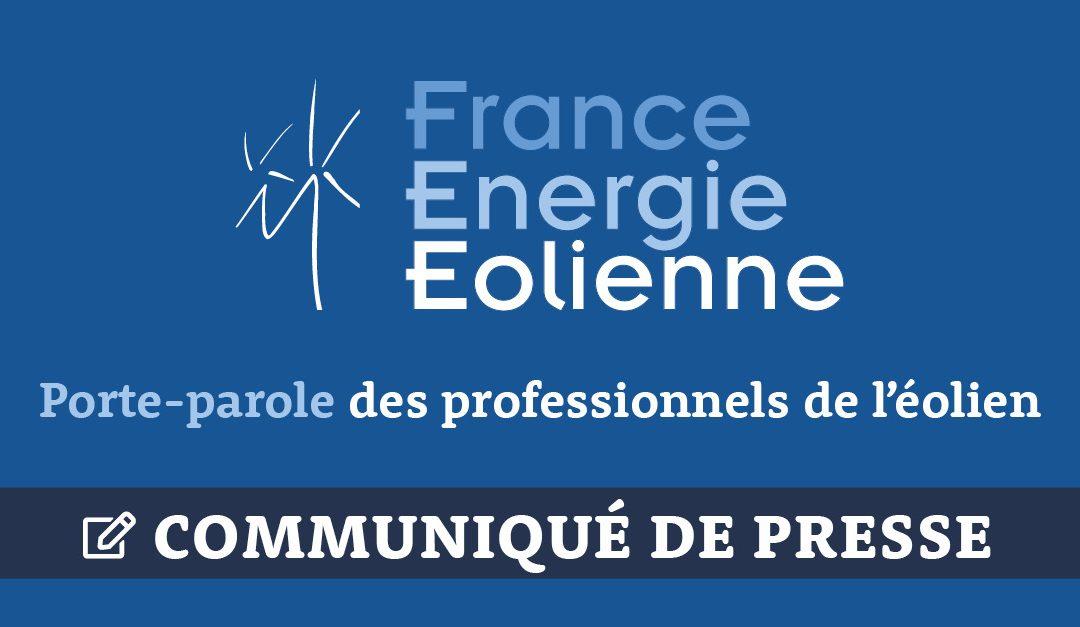 PPE – Eolien en mer :  Pour les régions et les industriels, la France choisit le scénario catastrophe