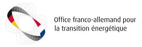 Office franco-allemand pour la transition énergétique (OFATE)